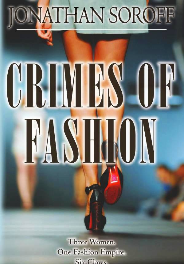 http://itsmylifegetyourown.com/wp-content/uploads/2013/08/Crimes-of-Fashion-Cover.jpg